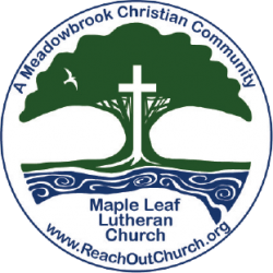Maple Leaf Lutheran Church